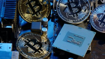 hashrate follows price bitcoin hashrate jumps 92 in 2 months difficulty expected to increase in 4 days