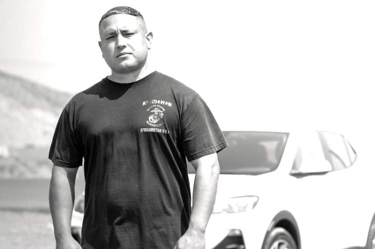 legalized theft police seize 87000 from former marine but didnt charge him with a crimehhhhh 1