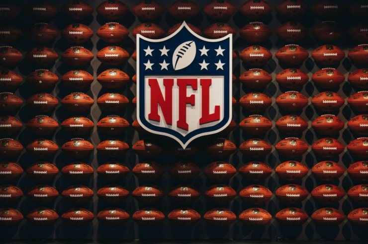 nfl bars teams from participating in certain cryptocurrency and nft ventures report