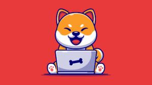 Website Creative Shiba Analysis 1 300x169 1