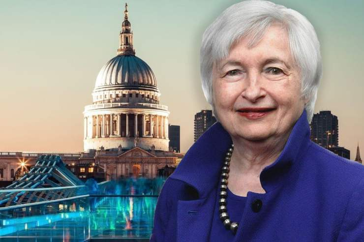 janet yellen defends tax compliance agenda 3 state treasurers promise not to comply