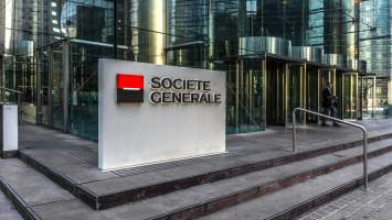 the third largest bank in france societe generale proposes to use defi protocol makerdao