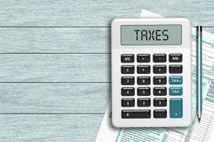 How to Calculate Taxes on Bitcoin