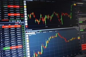 Best of Bitcoin: Top 3 Charting Tools
