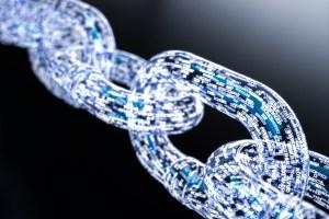 Investing in Blockchain: 6 Ideas Beyond Bitcoin