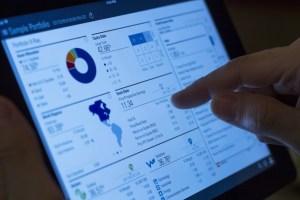Building a Balanced Bitcoin Investment Portfolio