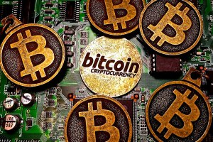 Bitcoin Wallets and International Law: What Investors Should Know