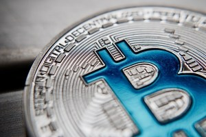 How to Use Swing Trading for Bitcoin