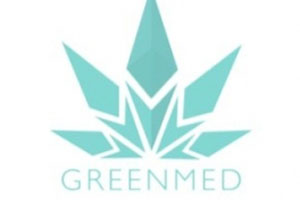 GreenMed ICO: Evaluation and Analysis