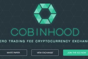Cobinhood ICO: Evaluation and Analysis