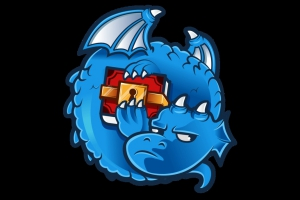 Dragonchain ICO: Evaluation and Analysis