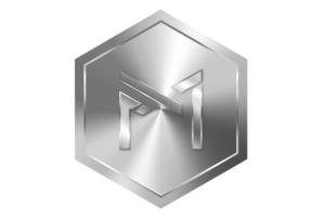 Modex ICO: Evaluation and Analysis