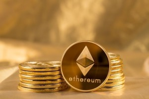 Ether vs. Ethereum: What Is the Difference?