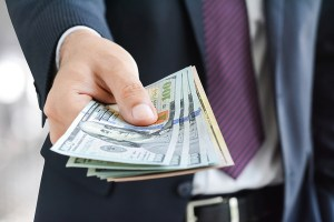 What is an Accredited Investor?