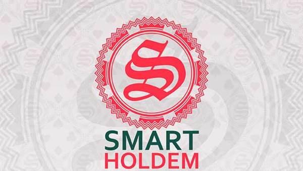 Smartholdem ICO