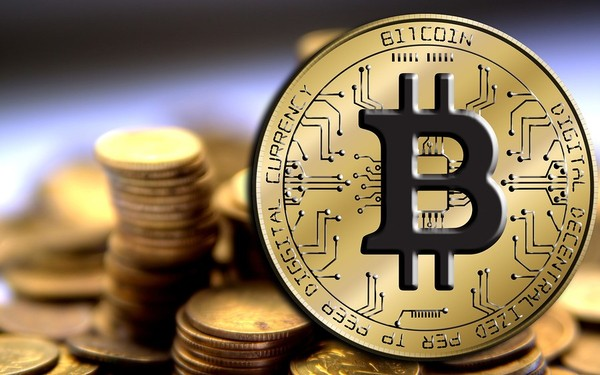 Should I Buy Bitcoin? The Pros and Cons