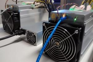 Building a Bitcoin Mining Business: The Ultimate List of Resources