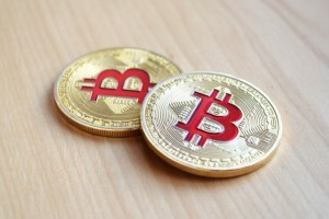 Best Sites to Buy Bitcoin, Rated and Reviewed for 2018