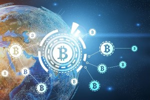 How Many People Use Bitcoin in 2018?