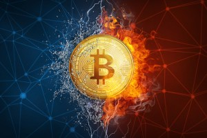 What Does 'Moon' Mean in Crypto Investing?