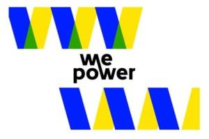 WePower Network ICO: Evaluation and Analysis