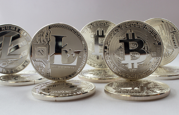 What is a Satoshi in Bitcoin Terminology?