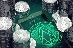 How to Buy EOS, A Step by Step Guide