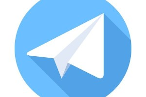 Telegram ICO Now at $1.7 Billion