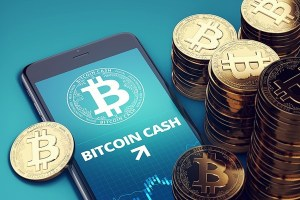 How to Buy Bitcoin Cash: A Step-by-Step Guide (with Pics!)