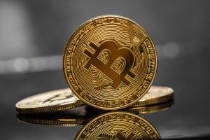 Bitcoin Basics: What Is an SPV Wallet?