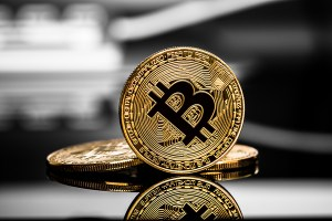 Bitcoin Basics: What Is a Tokenless Register?