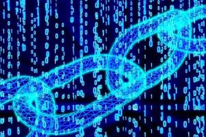 Do I Need Blockchain Technology? A Realistic Look at the Pros and Cons