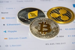 Why Bitcoin and Altcoin Market Caps are Misleading