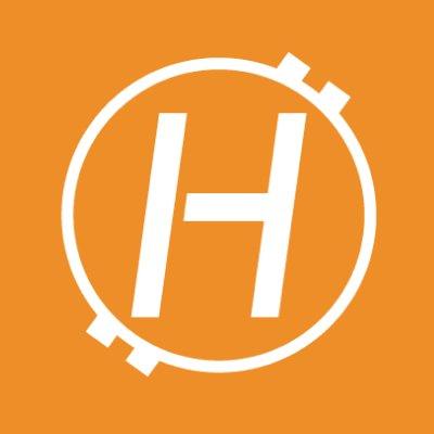 Horyou ICO Alert, ICO Calendar, ICO List