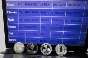 Beyond Market Cap: 3 Alternative Ways to Value Altcoins