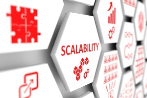 Why You Must Understand Blockchain Scalability Before Investing in Bitcoin or Altcoins