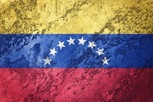 Not Just Hype: Bitcoin Has Real-World Application in Venezuela