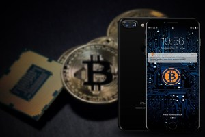 Best Bitcoin and Cryptocurrency Wallets 2018