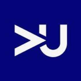 Virtual Universe logo