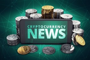 Best Bitcoin and Cryptocurrency News Sites 2018