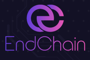 ICO review: EndChain – Better Product Tracking with Blockchain, QR, and Barcode Tech