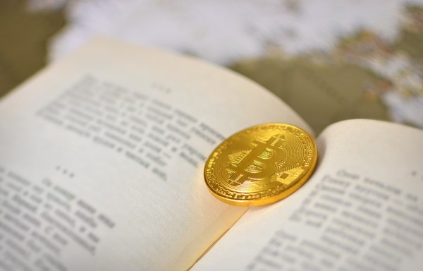 Best Bitcoin Books for 2019 (with Reader Ratings)