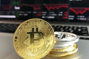 Best Blockchain ETFs, Rated and Reviewed for 2019