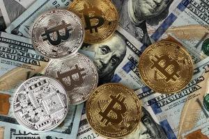 How to Buy Bitcoin without an ID: 3 Options