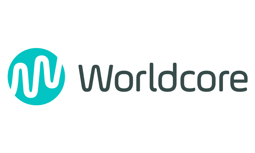 Worldcore Wallet