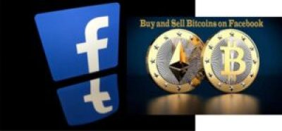 Buy and Sell Bitcoins on Facebook – How To Buy Bitcoins With Facebook Messenger Payment Fast