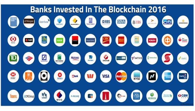 2016bank
