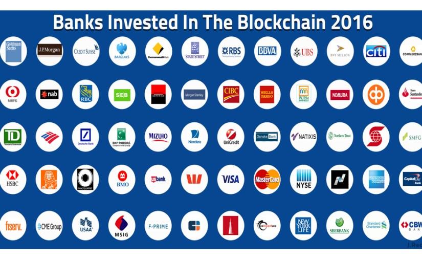 Bitcoin opäť najhodnotnejšou menou v roku 2015