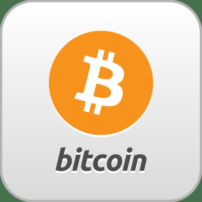 Bitcoin buď okamžite zavrhnete, alebo si obľúbite