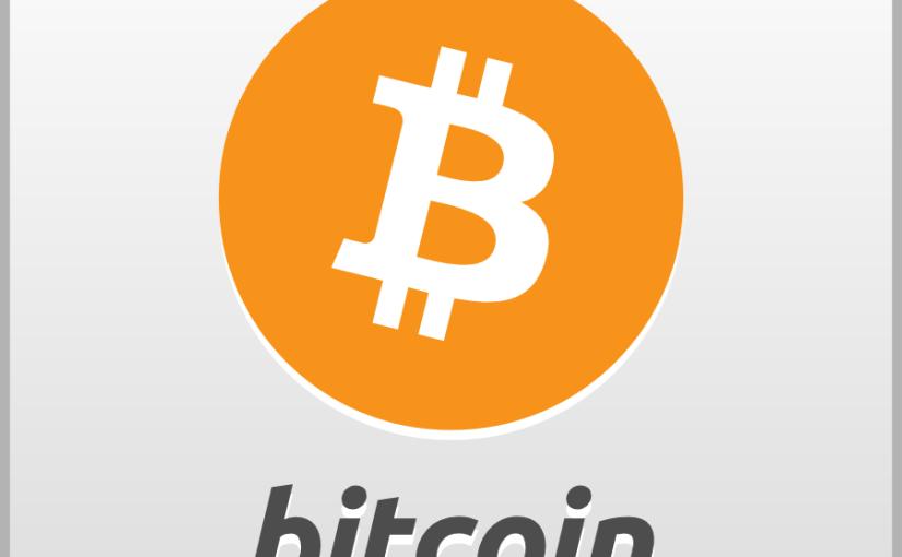 Čo je bitcoin mena? Pozrite si vysvetľujúce video